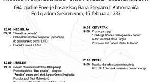 program dana povelje 2017