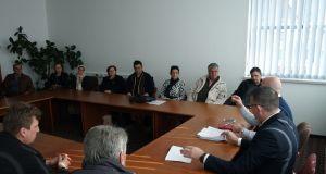 sastanak potpisivanje ugovora