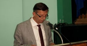 dr. zukic govor