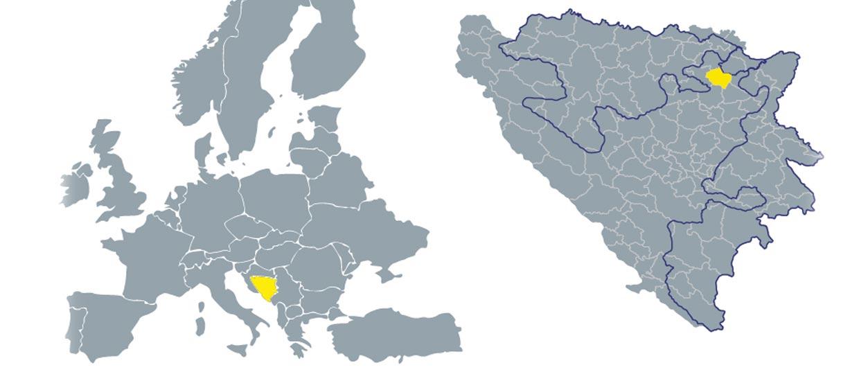 srebrenik-4