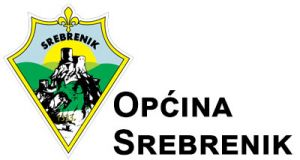 Općina Srebrenik