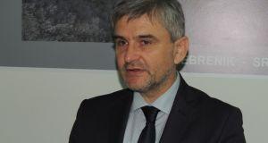 Salko Bukvarevic 768x576