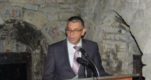 Nihad Omerovic 4