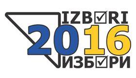 Logo loc iz 2016