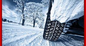 zimske gume