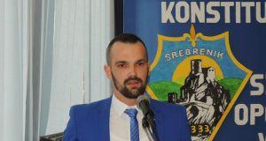 Edis Kavgic