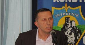 Ibrahim Zukic