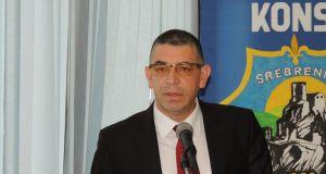 Nihad Omerovic 5