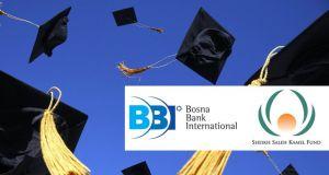 BBI stipendija