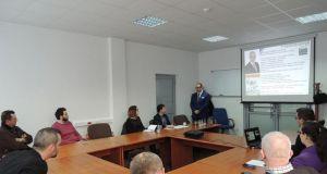 Sastanak za web9