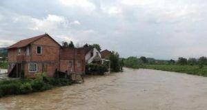 poplava 1