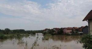 poplava 3