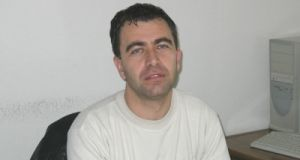 Muhamed Jasarevic.jpg