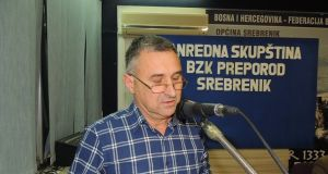 BZK 1