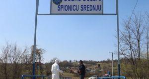 spio1
