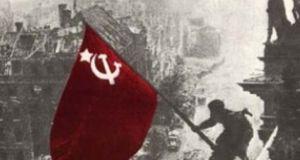 za dan fasizmaa