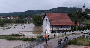 poplave u Spionici