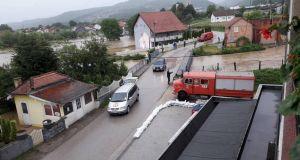 poplave u Spionici1