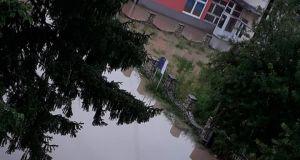 poplave u Spionici2