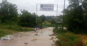 poplave u Spionici4
