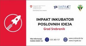 Vizual Javni poziv Srebrenik