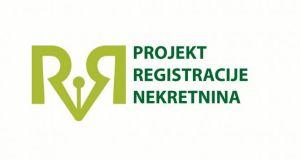RERP logo